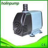 Bomba de agua sumergible / Mini fuente de (HL-2000) Interruptor de flujo Bomba de agua