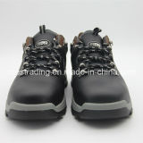 Zapatos de seguridad ligeros del arbolado