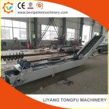 Промышленные Механические узлы и агрегаты для тяжелого режима работы винт шнека транспортера