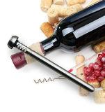Охладитель ручки охладителя пива вискиа нержавеющей стали с пластичной губой