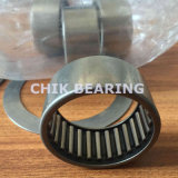 Las filas dobles de acero cromo de los rodamientos de agujas con anillo interior (NA6902A)