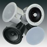 Haut-parleur de plafond haute qualité PRO Audio (C216-C218)