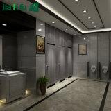 Jialifu Fabrik-Großverkauf-preiswerte Toiletten-Partition