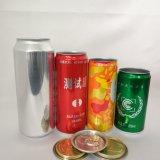 Настраиваемые алюминиевых энергетический напиток можно 330 мл