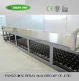 Pretreamentの金属のための高圧洗浄装置