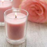 Kirche-Gebrauch Reilgious Kerze 7 Tagglas-Kerze