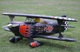 248837-1.3m огромное подготавливают для того чтобы лететь очень славная плоскость пропеллера RTF Pitts RC