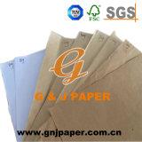 袋の作成のために使用される等級のブラウンクラフト紙