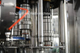 Type neuf l'eau de Puried remplissant et machine de conditionnement