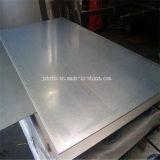 Плита евро стандартная стальная, горячекатаная стальная плита