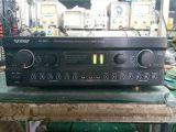De professionele Mini Digitale Versterker Van uitstekende kwaliteit van de Macht van de Karaoke van de Echo (OK680F)