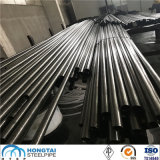 JIS G4051 S20c tuyau sans soudure en acier au carbone des pièces de machine