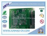 PWB rígido del juguete de doble cara del PWB de la tarjeta de circuitos impresos Fr4