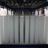 Цена на условиях фоб Allcold блок льда для хранения морепродуктов
