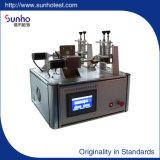 La norme CEI60884-1 Laboratoire de test d'endurance électrique fiable de la machine Testeur de la vie de l'interrupteur rotatif