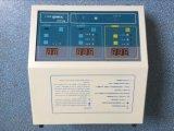 Unità ad alta frequenza di Electrosurgical con l'elettrodo del Active 5