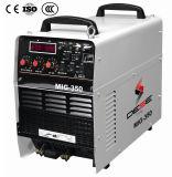 MIG-250/350/500 macchina dell'invertitore MIG Wleding (alimentazione elettrica 380V)