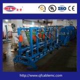 Автоматическая единой консолью Stranding скручивания проводов и кабелей машины/кабель пакетирования машины/провод Stranding машины