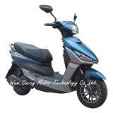 2017 YAMAHAデザイン1000W 72V 60V大人の電気移動性のスクーター(新しい揺れ)