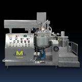 Sahnelotion-Produktionszweig Kosmetik-Geräten-Mischmaschine