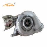 シトロエン(0375J3)のための自動車部品のターボ充電器