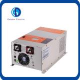 Invertitore 24 volt 48 volt di 96volts 1000W 2000W 3000W 4000W