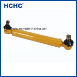 Горячая продажа двухходовой Hsg50/25 гидравлического цилиндра для сельского хозяйства