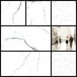 Europäische Baumaterial-polierte keramische Fußboden-u. Wand-Fliese des Konzept-1200*470 mm (KAT1200P)