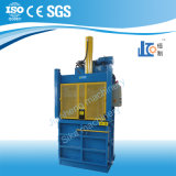 Ves40-11070/Ld Machine van de Pers van het Document van het Karton van de Machine van het Pakket van het Schroot de Dringende
