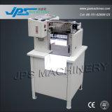 Jps-160A Mikrocomputer-Reißverschluss-Ausschnitt-Maschine