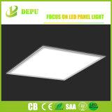 Flache LED Instrumententafel-Leuchte 40W 100lm/W des Hochleistungs--Kosten-Verhältnis-