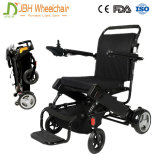 [أوسا] [19كغ] منافس من الوزن الخفيف يطوي [إلركتريك] قوة كرسيّ ذو عجلات