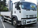 Isuzu 새로운 Truck 세륨 4X2 Series Lorry Truck