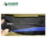 Sacchetti portatili Pocket Multi- durevoli pratici dell'imbracatura di ginnastica del messaggero del sacchetto di spalla