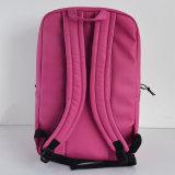 Розовый запах доказательства рюкзак