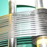 Meilleures ventes en gros la bande en acier inoxydable avec une bonne qualité 4Cr13 Hot Sale direct des prix en usine