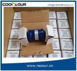 Bi-Fließen Filter-Trockner (FÜR Wärmepumpe)