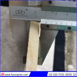 Плитка пола домашнего фарфора мрамора тела украшения полного Polished (VRP8F308)