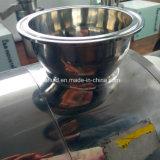 Industrielle dreistufige hohe Mischer-Pumpe des ScherBrl-3 für Nahrung