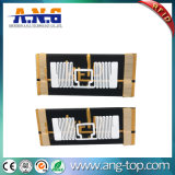 Modifica materiale della lavanderia di frequenza ultraelevata del nastro senza equipaggio della memoria