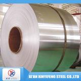 Placa de acero inoxidable y el tipo de Bobina - 304h/distribuidor de metal