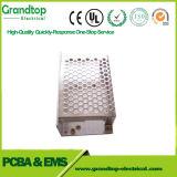 Детали из листового металла для распределительное устройство шкафа электроавтоматики