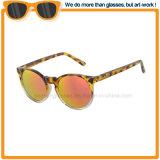 Gebildet in China polarisierten Schutz-Sport-Sonnenbrillen der Sonnenbrille-UV400