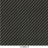 Películas solubles en agua del carbón de PVA para los coches de motor C026ya965b