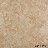 Nuevo piso de cerámica de pared de azulejos Mosaico en 1000x1000mm (YQ10096)