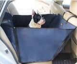 Einzelsitz-Kissen für kleine Haustiere