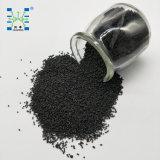Psa-Stickstoff-Kohlenstoff-Molekularsieb Cms200, 220, 240, 260