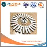 De aangepaste Pijp van het Carbide voor Nevel