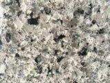 LV-M lajes de quartzo&Ladrilhos em quartzo fachada-&Bancada de quartzo