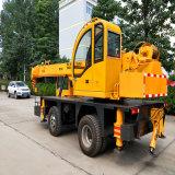 25ton camion grue mobile